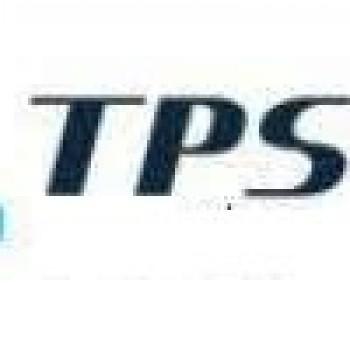 Logo du Vitrine: TBS BARDO TRAD