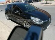 Photo de l'annonce: Renault clio 4