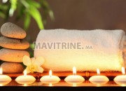 Photo de l'annonce: Spa Hammam Massage Soins en Super Promotion