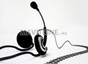 Photo de l'annonce: Télévendeurs Expérimentés en émission/réception d'appel