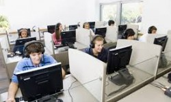 Offres emploi urgent  'Téléconseillers Francophone'