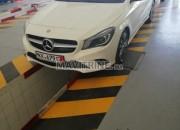 Photo de l'annonce: Mercedes CLA