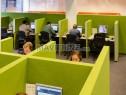 Photo de l'Annonce: Call center francophone