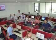 Photo de l'annonce: offres emploi urgent 80 téléconseiller centre d'appel Rabat