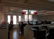 Photo de l'annonce: urgent téléconseiller francophone  débutant (CALL BUILDING CENTER)