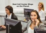 Photo de l'annonce: Centre D'appel en Télémarketing recrute des Téléconseillers débutants