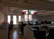 Photo de l'annonce: 10 TÉLÉCONSEILLERs AVEC OU SANS EXPÉRIENCE (CALL BUILDING CENTER)