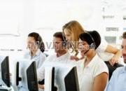 Photo de l'annonce: Recrutement des téléconseillers Anglophones.