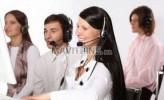 Photo de l'annonce: فرص عمل في مركز اتصال لمن يهم الأمر