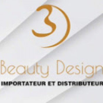 Logo du Vitrine: BEAUTY BEAUTYDESIGN