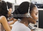Photo de l'annonce: nous recherchons des conseillers pour travailler dans un call centre