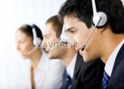 Photo de l'annonce: télévendeur arabophone et francophone