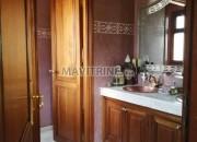 Photo de l'annonce: Villa bien entretenue à vendre Hay Riad