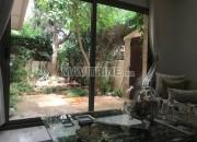Photo de l'annonce: Villa bien entretenue à vendre :Marrakech