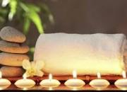 Photo de l'annonce: Spa Massage Hammam pour homme