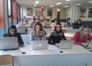 Photo de l'annonce: Recherche Développeur Informatique