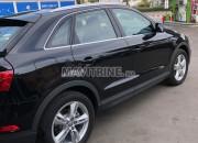 Photo de l'annonce: Audi Q3 2L TDI Quatro Boite Automatique