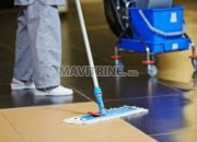 Photo de l'annonce: Femmes de ménage/ Femmes au foyer
