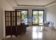 Photo de l'annonce: Appartement de standing situé à Hay riad