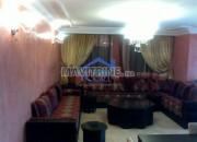 Photo de l'annonce: Appartement magnifique à Hay riad