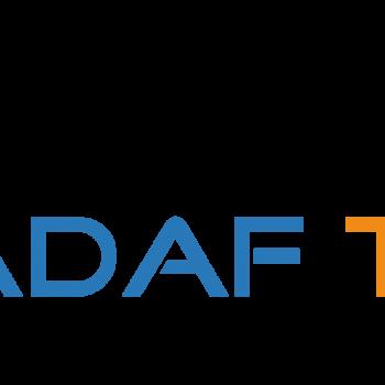 Logo du Vitrine: EL HADAF TRAVAUX