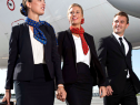 Photo de l'Annonce: Formation des hôtesses de l air /steward