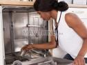 Photo de l'Annonce: femme de ménage à casablanca
