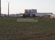 Photo de l'annonce: Vente terrain 18ha Casablanca zone indistrielle