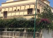 Photo de l'annonce: Villa ensoleillée Trois façades de 425m² et a cote d'elle un Terrain nu de 376m²