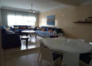 Photo de l'annonce: Appartement meublé 135 m² 2Mars 10000 Dh