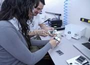 Photo de l'annonce: Formation en réparation des Smartphones et tablette.