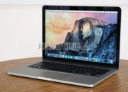 Photo de l'annonce: Macbook pro core i5