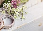 Photo de l'annonce: Homme cherche femme pour mariage
