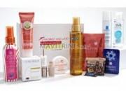 Photo de l'annonce: Produits d'hygiène et de beauté