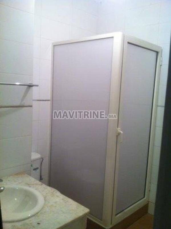 Chambres en colocation à Rabat