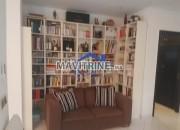 Photo de l'annonce: Magnifique villa situé à Hassan