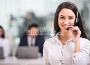Photo de l'annonce: Offres emploi urgent 80 téléconseillers Francophones et arabes - rabat