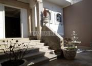 Photo de l'annonce: Vente Villa Tanger quartier Ghandouri