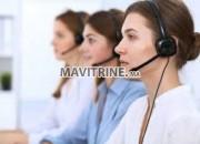 Photo de l'annonce: Teleconseillers sans expérience