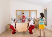 Photo de l'annonce: déménagement particulier et entreprise