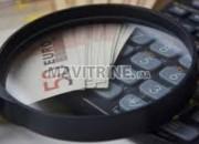 Photo de l'annonce: offre de prêt  d'argent entre particulier