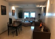 Photo de l'annonce: appartement de 135 m² à palmier