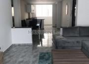 Photo de l'annonce: appartement de 105 m2 à gauthier