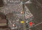 Photo de l'annonce: Lot de terrain Villa de 204 m² à Hay Salam 2 BOUZNIKA