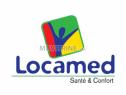 Photo de l'Annonce: Locamed offre de stage Achat et Logistique
