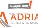 Photo de l'Annonce: ADRIA Business & Technology recrute plusieurs profils