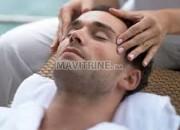 Photo de l'annonce: massage balinais
