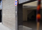 Photo de l'annonce: À louer local professionnel 320 M² Maarif Casablanca