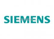 Photo de l'annonce: Siemens Maroc offre de stage Informatique