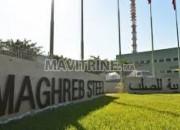 Photo de l'annonce: Maghreb Steel recrute des Ingénieurs